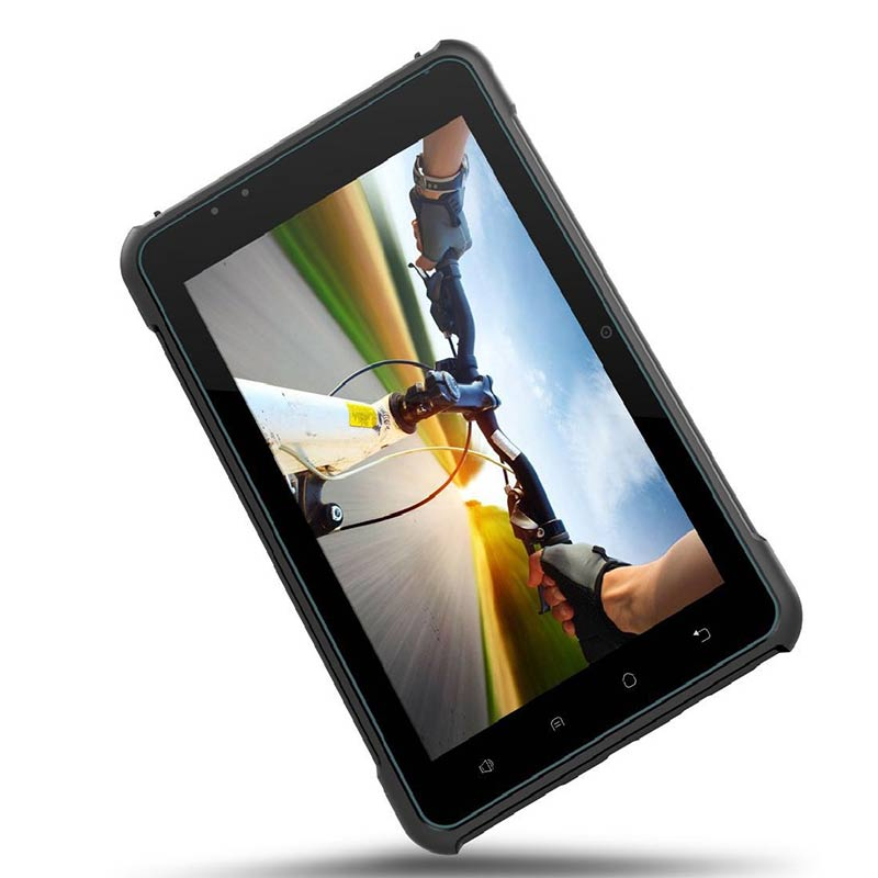 Rakinda Industrial Grade Tablet S7